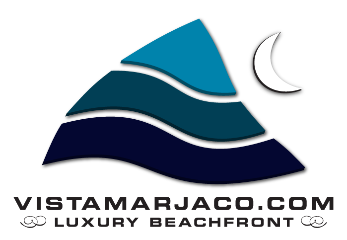 Welcome To Vista Mar Luxury Residencies Elite Jaco Condos That Sit Only Footsteps From The Sand Of Beach